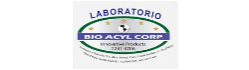 BioAcyl Corp Video Channel